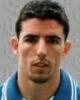 Einmal mehr Bayerns Matchwinner: Roy Makaay