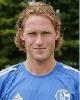 Brachte frischen Wind ins Schalker Spiel und war an allen entscheidenden Szenen beteiligt: Niels Oude Kamphuis