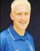 Sein Freistoß durchbrach den Hertha-Riegel: Christian Rahn