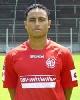 Nahm sich zweimal erfolgreich ein Herz: Antonio da Silva