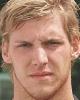 Erstmals in dieser Saison erfolgreich: Markus Daun