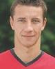 Erster BL-Torschützenkönig des Clubs: Marek Mintal
