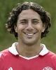 Ein überaus gelungenes Comeback des Peruaners mit den beiden entscheidenden Treffern: Claudio Pizarro