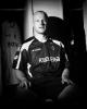 Schoss sein erstes Profitor: Kasper Bögelund