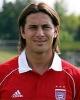Sein später Doppelpack war spielentscheidend: Claudio Pizarro