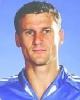 Konnte sich kaum einen besseren Abschluss seiner Schalke-Zeit vorstellen: Ebbe Sand