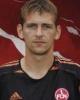 Erneut mit einer guten Vorstellung: Club-Keeper Raphael Schäfer