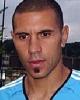Diesmal als Matchwinner an der Reihe: Christian Gimenez