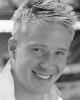 Versuchte sich erfolglos als Freistoßschütze: Mike Hanke