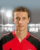 Im letzten Saisonspiel noch mal im Rampenlicht:<br>Marek Mintal