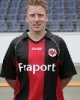 Erzielte sein erstes Bundesligator: Patrick Ochs