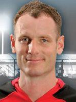 Sein 2:0 bedeutete die Vorentscheidung: Markus Schroth