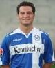 Fand die Lücke beim 1:0: Ioannis Masmanidis