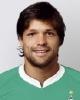 Kaum war er wach, konnte Hertha ihre Sachen packen:<br>Diego