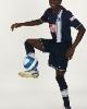Sein Solo brachte die Vorentscheidung: Solomon Okoronkwo
