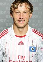 Streng genommen der beste Hamburger der Ligageschichte:<br>Ivica Olic