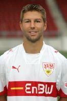 Ordenete das VfB-Spiel: Thomas Hitzlsperger