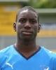 Mit Sturmpartner Ibisevic sehr erfolgreich: Demba Ba