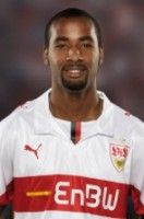 Bestätigte seine Nominierung für die DFB-Elf mit einem satten Treffer: Cacau
