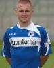 Machte im zweiten Spiel schon das dritte Tor:<br>Artur Wichniarek