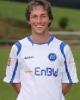 Erzielte den entscheidenden Treffer und war auch sonst ein Aktivposten: Christian Eichner