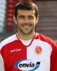 Ihm hatte Cottbus den ersten Dreier zu verdanken: Branko Jelic