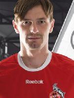 Für den FC unersetzlich: Doppelpacker Milivoje Novakovic