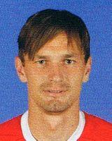 Sorgte wieder einmal für die FC-Tore: Milivoje Novakovic