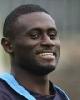 Nach nur zwei Trainingseinheiten mit der Mannschaft erfolgreich:<br>Boubacar Sanogo