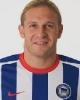 Machte sowohl seiner Mannschaft als auch sich selbst diesmal vieles kaputt:<br>Andrej Voronin