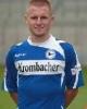 Ließ auch seinen Ex-Klub nicht ungeschoren davonkommen: Artur Wichniarek