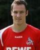 Wie Chihi ein guter und erfolgreicher Sturmersatz des FC: Sebastian Freis