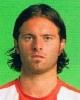 Der FSV-Kapitän sorgte für den Ausgleich: Tim Hoogland