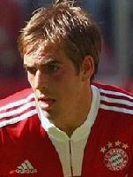 Nach 34 Spieltagen am Ziel: Philipp Lahm und der FC Bayern