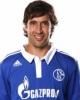 Sein erstes Bundesligator rettete den Punkt: Raúl