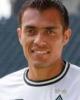 Sein Treffer verlieh Gladbach Zuversicht: Juan Arango