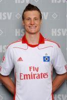 Torschütze per Schiedsrichterentscheid: Marcell Jansen