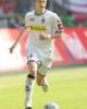 Der Wirbelwind traf zum Ausgleich: Marco Reus