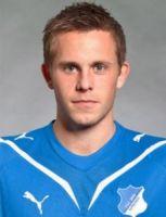 Sein später Ausgleichstreffer brachte eine verdiente Punkteteilung: Gylfi Sigurdsson