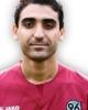 Schoss das goldene Tor: Mohammed Abellaoue
