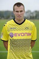 Zweifacher Dortmunder Torschütze: Kevin Großkreutz