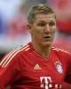 Kehrte nach einem Monat ins Team zurück: Bastian Schweinsteiger