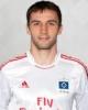 Entscheidend an der Vorbereitung beider HSV-Treffer beteiligt: Milan Badelj