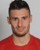 Neben seinem Elfer-Tor auch aus dem Spiel heraus fast erfolgreich: Daniel Caligiuri