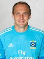 Auf ihn war Verlass: Jaroslav Drobny