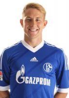 Kurbelte Schalkes Spiel an: Lewis Holtby