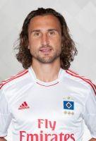 Mit seinem 3:0-Treffer war die Vorentscheidung gefallen: Petr Jiracek