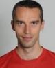 Sein Treffer kam umstritten zustande: Pavel Krmas