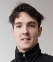 Kam, sah, traf und siegte: Srdjan Lakic