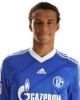 Rettete Schalke die Punkte: Joel Matip